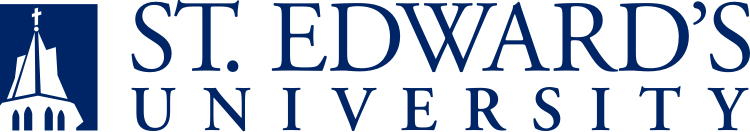 St. Edwards University